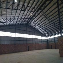 images/projects/finished/cosmo-city-warehouse/cosmo-city-jasa_5.jpg